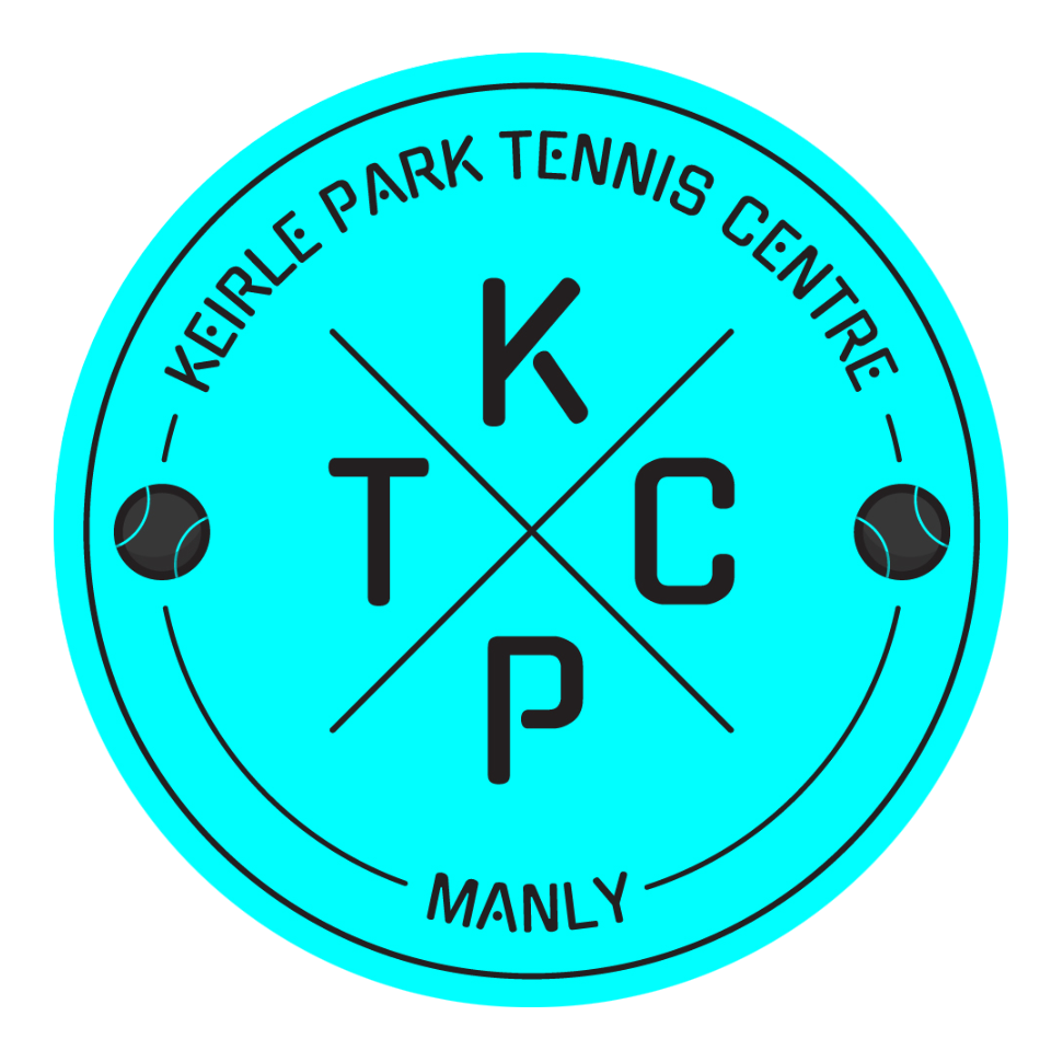 Keirle Park Tennis Centre